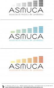 ASMUCA1