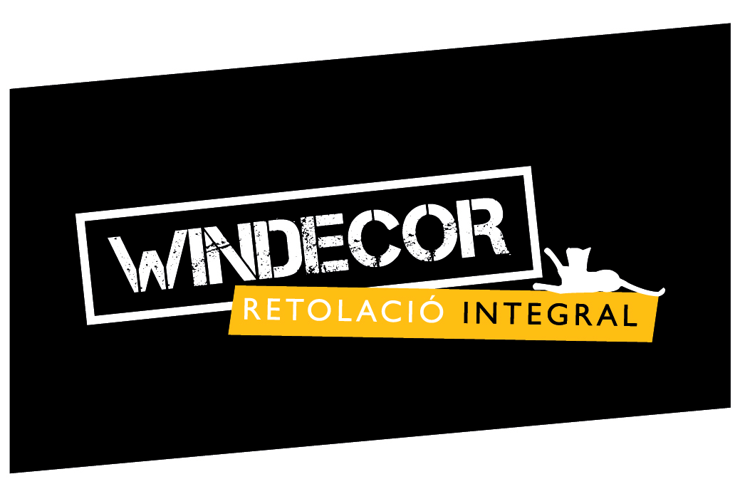 WINDECOR
