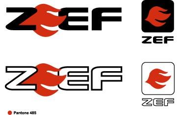 ZEEF-ROPA&PACK