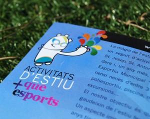 esports07