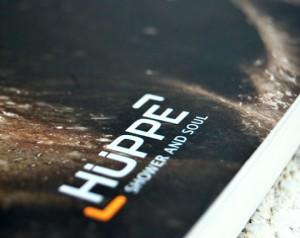 huppe014