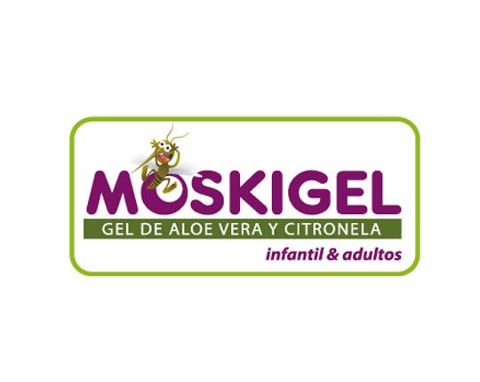 MOSKIGEL