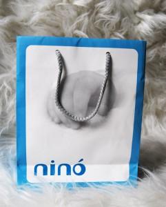 nino01