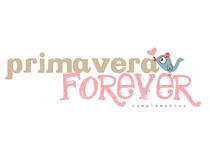 PRIMAVERA FOREVER