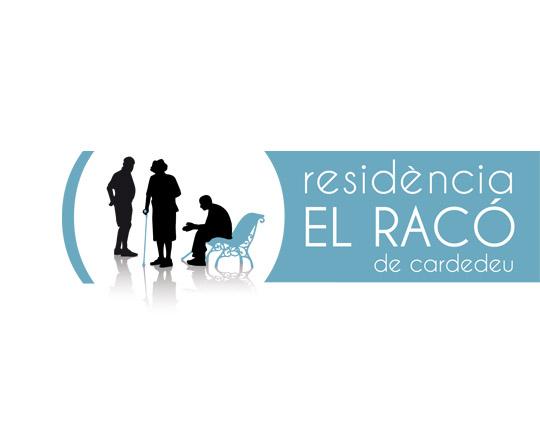 El Racó – Residencia