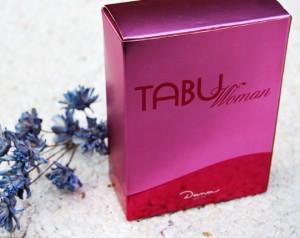 tabu01